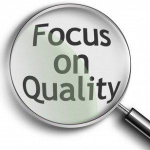 Quality Webrings